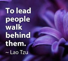 Leadership Quotes - 50 Great Leadership Quotes To Help You Win At Life Great Quotes, Quotes To Live By, Me Quotes, Motivational Quotes, Inspirational Quotes, Quotes Images, Famous Leadership Quotes, Cool Words, Wise Words