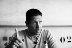 Diego Pablo Simeone: «O me sigues, o no me sigues; el liderazgo no se puede explicar» « Jot Down Cultural Magazine