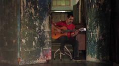 """Estreou este mês em Porto Alegre o documentário """"Epidemia das Cores"""", um filme que aborda o trabalho da Oficina de Criatividade no Hospital Psiquiátrico São Pedro, na capital gaúcha."""
