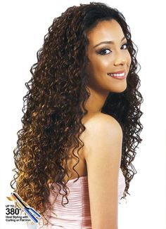 Brown 24inch & 26inch Deep Wave Hand Tied Glueless Peruvian Virgin Hair Full Swiss Lace Wig Human Hair Wigs For Black Women With Baby Hair Full Lace Human Hair Wigs Uk Synthetic Curly Wigs From Qdtian, $92.15| Dhgate.Com