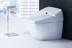 【ヒッツ】シャワートイレ一体型便器 グローエ センシアプレモ GROHE SENSIA PREMO【正規販売代理店】