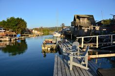 House vacation rental in Eureka from VRBO.com! #vacation #rental #travel #vrbo