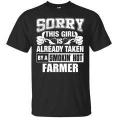 Hi everybody!   Farmer Shirt - Cool Shirt for Farmer Girlfriend, Wife https://lunartee.com/product/farmer-shirt-cool-shirt-for-farmer-girlfriend-wife/  #FarmerShirtCoolShirtforFarmerGirlfriendWife  #Farmer #Shirt #Cool # #CoolWife #ShirtWife #forWife #Farmer #GirlfriendWife # #Wife