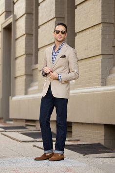 22a5f4382b1 Gala..maletrends  a blog about men s fashion