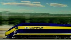 98edeaf6e38c9d California officials fight Trump s bid to pull funding for high-speed rail  project