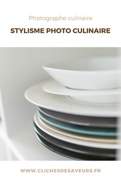Guide, Photos, Studio, Tableware, Learn Photography, Food Styling, Food Photography, Wall Cupboards, I Want You