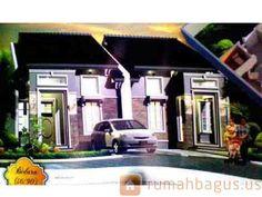 Rumah Modern di Evergreen Cibubur Thown House Cluster Rumah Dijual Harga : Rp. 448.250.000,00 Luas Tanah : 36.0 m2 Luas Bangunan : 90.0 m2 Alamat Lokasi : Cileungsi, Bogor Kota : Kota Bogor Propinsi : Jawa Barat www.rumahbagus.us Nama: Zie  Email: sayzie_84@yahoo.co.id  Telepon: 0856 8938 824 / 021-9494 4894 / Pin BB : 220B 13F8  HP: 0856 8938 824 / 021-9494 4894 / Pin BB : 220B 13F8