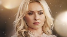 Juliette - Season 5B Nashville Tv Show, Love You So Much, Marry Me, Tv Shows, Seasons, Love You Very Much, Seasons Of The Year, Tv Series