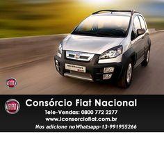 www.iconsorciofiat.com.br