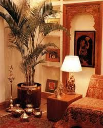 ethnic indian home decor - Google Search