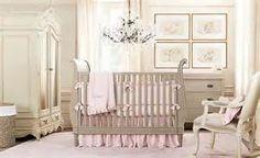 Baby Girl Nursery - Bing Images