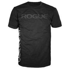 Rich Froning Shirt. I love this shirt!!