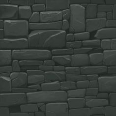 Hand Painted Textures - Seeking Feedback and Crits - Page 2 - Polycount Forum