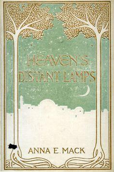 ,Heavens Distant lamps