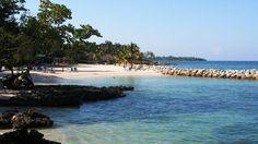 Negril Tourism in Jamaica - Next Trip Tourism