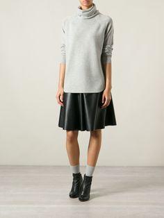 Chloé Knit Sweater - Vitkac - Farfetch.com