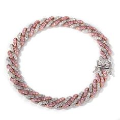 Necklace Sizes, Bracelet Sizes, Silver Bracelets, Link Bracelets, Chain Bracelets, Necklace Chain, Rapper Jewelry, Hip Hop Bling, Silver Roses