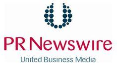 tell you where to buy Cheap PRnewswire, PRWEB by pressagency