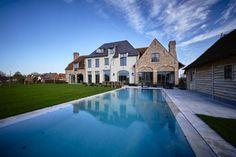158 beste afbeeldingen van huizen mansions diy ideas for home en