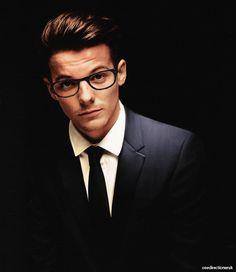 Louis........