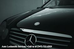 Automotive Locksmith Professional Company in Richmond, New York