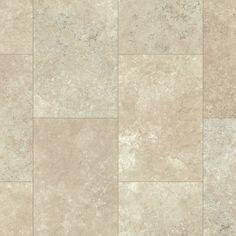 armstrong memories penrose point crisp linen x6542 vinyl sheet flooring