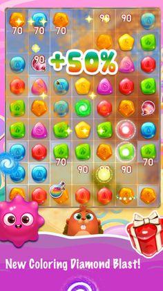 https://itunes.apple.com/us/app/diamond-blat/id1149022223?ls=1&mt=8 #diamond #blast, #gameforkids, #diamondcrush, #gemscrush, #jewel, #shooterdash, #dash, #kids