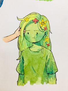 New memes cartoon adventure time Ideas Marceline, Adventure Time Meme, Adventure Time Drawings, Adventure Time Characters, Adventure Time Princesses, Cartoon Shows, Cartoon Art, Princesse Chewing-gum, Abenteuerzeit Mit Finn Und Jake