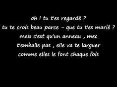 Stromae - Formidable paroles - YouTube