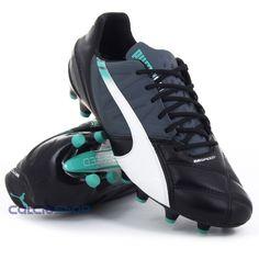 Le migliori 19 immagini su my favourite shoes | Calcio