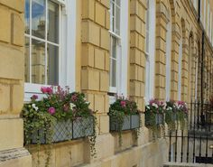 Over Door Porches - Door Canopy Designs - Metal Planters Over Door Canopy, Door Canopy Porch, Garden Art, Garden Design, Garden Tips, Garden Ideas, Door Canopy Designs, Metal Window Boxes, Botanical Interior