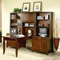 Tribeca Loft Cherry L-Shape Desk Office Suite by Kathy Ireland Home by Martin Furniture. $539.00. TLC304, TLC310, TLC312, TLC384, TLC450 Features: -Center pencil drawer.-Cast iron hardware.-Easy to assemble.-Coordinates with Tribeca Loft Table Return (TL384R). Color/Finish: -Burnt umber distressed cherry finish. Collection: -Tribeca Loft - Cherry collection. Warranty: -10 Year Limited Warranty.-All Martin Furniture products carry a TEN YEAR limited warranty to be free of...
