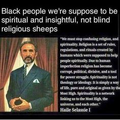 The words of H I M. Haile selassie the first . We Are The World, In This World, By Any Means Necessary, Black History Facts, Fake History, African American History, American Indians, Native American, Black Power