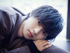Kento Yamazaki is so handsome! L Dk, Kento Yamazaki, Japanese Boy, Asian Actors, Asian Men, Asian Guys, Actors & Actresses, How To Look Better, Culture