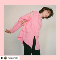 """201.3 mil Me gusta, 6,478 comentarios - Finn Wolfhard (@finnwolfhardofficial) en Instagram: """"Thanks @ridburman and @papermagazine and @openingceremony and @ella_cepeda and @askmrmickey…"""""""