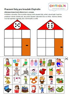 Create and work together on Word, Excel or PowerPoint documents. Free Printables, Playing Cards, Free Printable, Playing Card Games, Game Cards, Playing Card