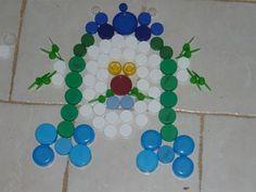 Concours Astérix et Obélix Clip It, Creations, Games, Logos, Pageants, Logo, Gaming, Plays, Game