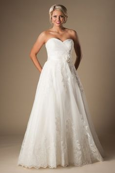 Jasmine Bridal Style L184009 By Gateway Prom