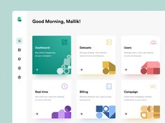 Best Ui Design, Web Design, App Ui Design, User Interface Design, Site Design, Event App, Card Ui, Desktop Design, Ui Design Inspiration