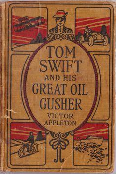 old book covers - Поиск в Google