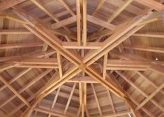 Xooimage Fantasy House, Engineering, Projects To Try, Buildings, Woodworking, Carpentry, Wood Accents, Future House, Joinery
