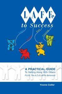 LAFFe to Success