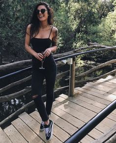 Find More at => http://feedproxy.google.com/~r/amazingoutfits/~3/C5u5t3WbOfE/AmazingOutfits.page