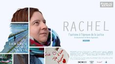 Documentaire : Rachel, l'autisme à l'épreuve de la Justice, Public Sénat, 6 avril
