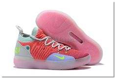 official photos 24b71 03322 Brand Quality Nike KD 11 EYBL Shoes On Sale Online,We Can Provide You The