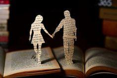 E no meio do caminho a minha história resolveu encontrar a sua.  Rosi Coelho