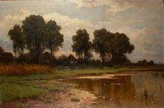 File:Walter Moras - Landschaft mit Flussaue.jpg