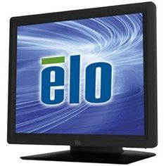 """Elo 1517L 15"""" LED LCD Touchscreen Monitor - 4:3 - 16 ms - 5-wire Resistive - 1024 x 768 - XGA-2 - Adjustable Display Angle - 16.2 Million Colors - 700:1 - 250 Nit - USB - VGA - Black - RoHS, China RoHS, WEEE - 3 Year - E144246. More for the money with this high quality Product. Offers premium quality at outstanding saving. Excellent product. 100% satisfaction."""