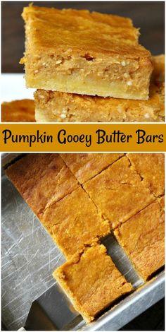 Fall Dessert Recipes, Fall Desserts, Just Desserts, Fall Recipes, Delicious Desserts, Picnic Desserts, Thanksgiving Desserts, Pumpkin Butter, Pumpkin Spice