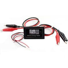 560 Instrumentos De Medición Y Análisis Ideas Digital Thermometer Multimeter Laser Level